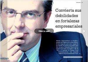 Entrevista a Fernando Maciá