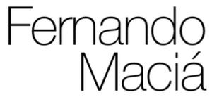 Fernando Maciá